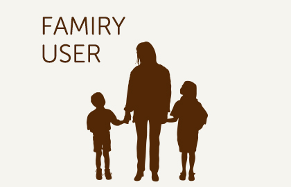 feedback_image_family